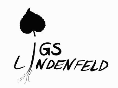 IGS Lindenfeld