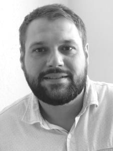 Robert Zameski